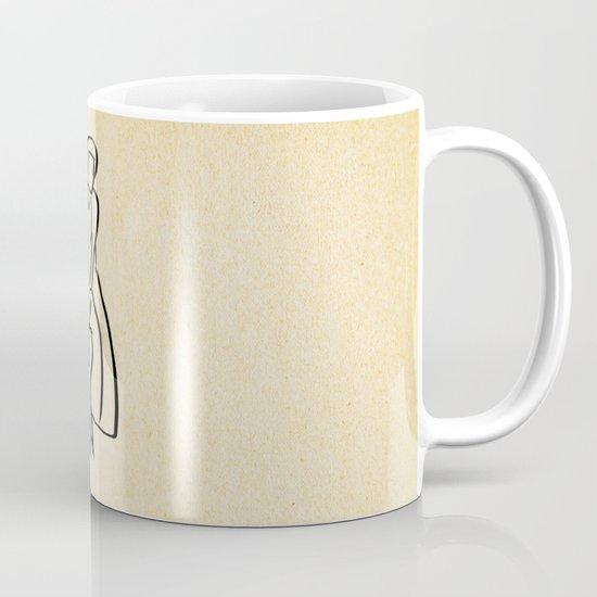 - marilyn_14 - Mug