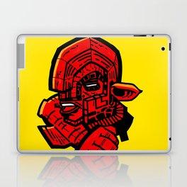 dragonseed Laptop & iPad Skin
