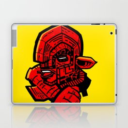 dragonseed Laptop & iPad Skin