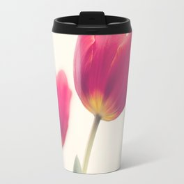 Graceful Travel Mug