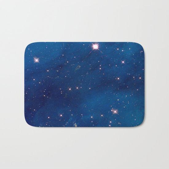Space 07 Bath Mat