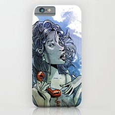 Call Muchacha  Slim Case iPhone 6s