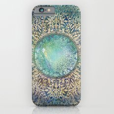 Moonchild Mandala Slim Case iPhone 6s