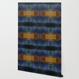Rusty Galvo Wallpaper