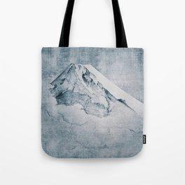 Higher Highs Tote Bag