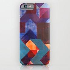geo1 iPhone 6s Slim Case