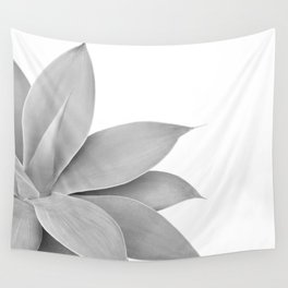 Agave Finesse #6 #tropical #decor #art #society6 Wall Tapestry