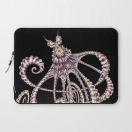 Mimic Octopus Laptop Sleeve