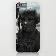 A Daughters Grief   iPhone 6 Slim Case