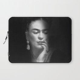Frida Kaho luz y sombra 1 Laptop Sleeve