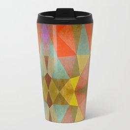 Justo7 Travel Mug