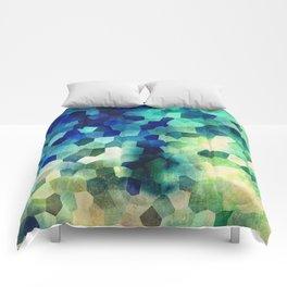 α Piscium Comforters