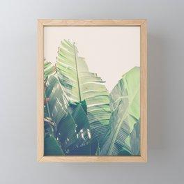 Diversity Framed Mini Art Print