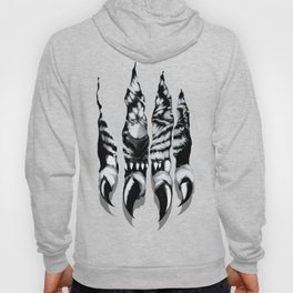 Embrace What Lives Within... Hoody