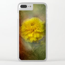 the beauty of a summerday -144- Clear iPhone Case