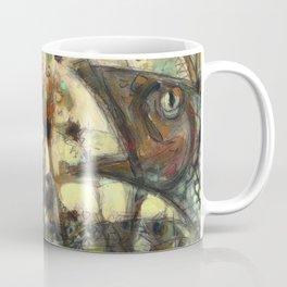 FlyFishing_2 Coffee Mug