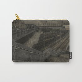 eggHDR1347 Carry-All Pouch