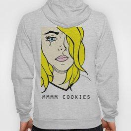 MMMM Cookies Hoody