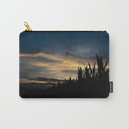 Corn Stalkers Carry-All Pouch