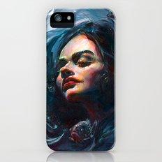 Still Water Slim Case iPhone SE