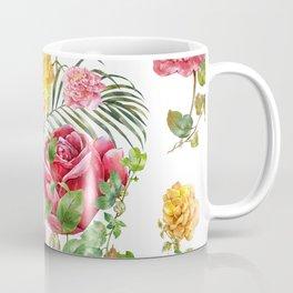 pattern 2092  Coffee Mug