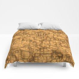 NextWare 10 Comforters