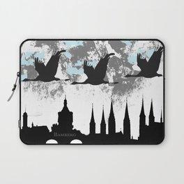 Bamberg Laptop Sleeve