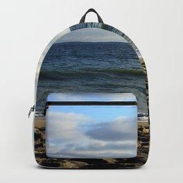 Cali Beach Life Backpack