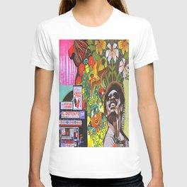 Liquor Store Life  T-shirt