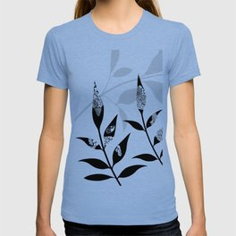 Shadow Play #1 Nature's Best T-shirt