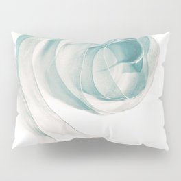 Abstract forms 58 Pillow Sham