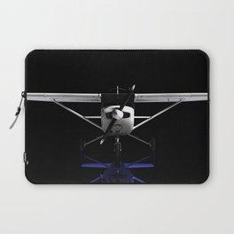 Cessna 152 Laptop Sleeve
