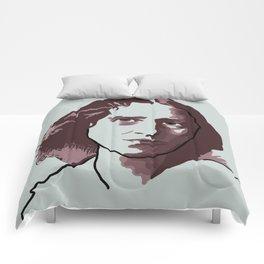 George Eliot Comforters