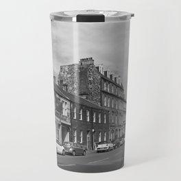 Leith Edinburgh 1 Travel Mug