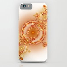 Clockwork iPhone 6s Slim Case