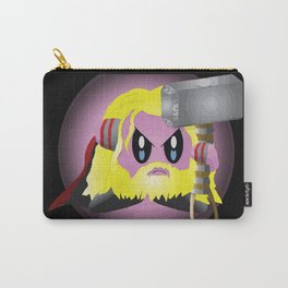 Kirby Odinson Carry-All Pouch