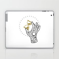 Wait Laptop & iPad Skin