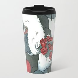 Chilly Love Travel Mug