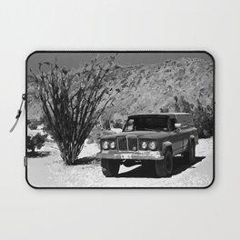 JeepJ300 Laptop Sleeve