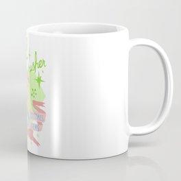 Fine Gems Coffee Mug