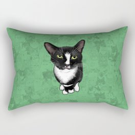 Kira Rectangular Pillow