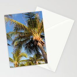 The View From The Chair Stationery Cards