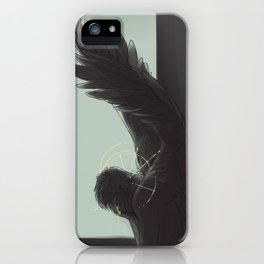 my MY iPhone Case