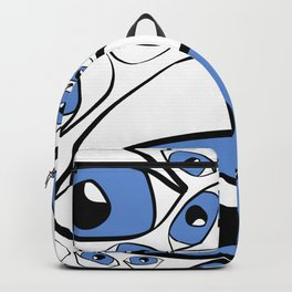 look Backpack