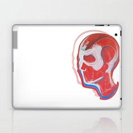 Headache Laptop & iPad Skin