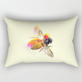 Abeille Rectangular Pillow