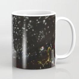 Stars and beyond Coffee Mug