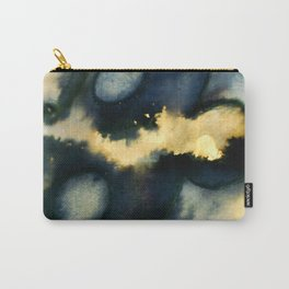 Puzzle Piece Carry-All Pouch