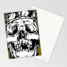 107 Stationery Cards