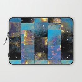 Starboard Side Laptop Sleeve